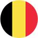 flag-belgia-img