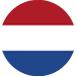 flag-holandia-img
