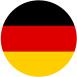 flag-niemcy-img