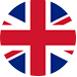 flag-wielka-brytania-img