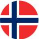 flaga-norwegia-img