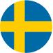 flaga-szwecja-img